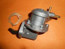 VOLVO 340 1.4(1976-91) RENAULT R12,R15,R18 1.4 NEW MECHANICAL FUEL PUMP - ADP962